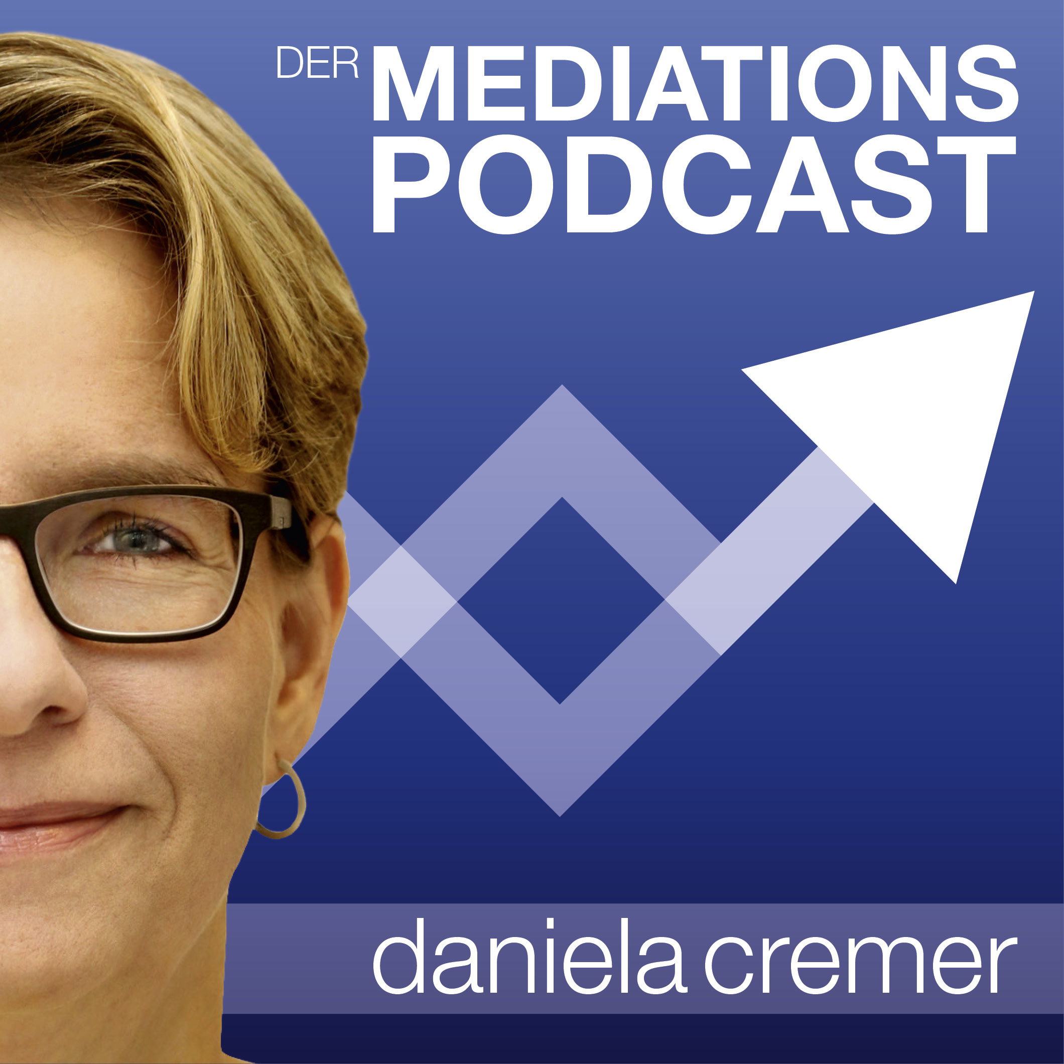 Mediationspodcast